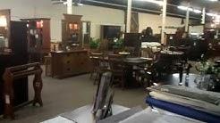 Downtown Fine Furniture Store | Verona, Virgnia