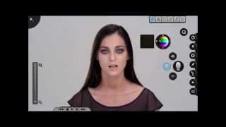 Repeat youtube video Nouveau Parfum (English captions)
