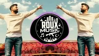 Burak King - Yanıyoruz (Ra-Mix Remix)🔥 Video