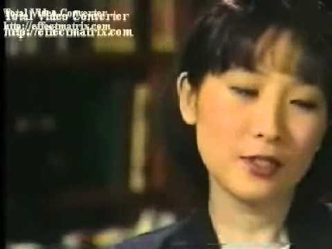 Nan Sook Hong Interview