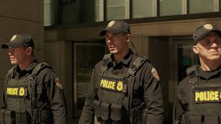 Criminal Squad - Trailer thumbnail