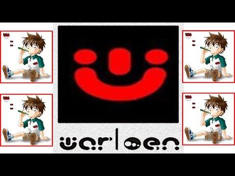 Warloen - Percaya