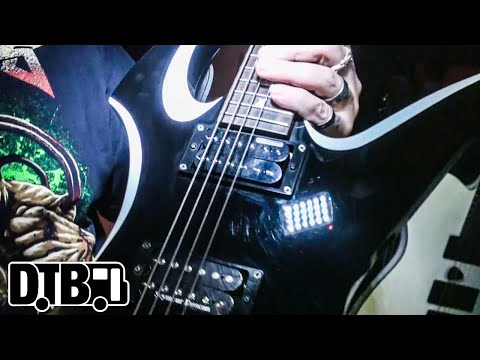 Max Cavalera (of Soulfly & Cavalera Conspiracy) - GEAR MASTERS (Revisited) Ep. 1