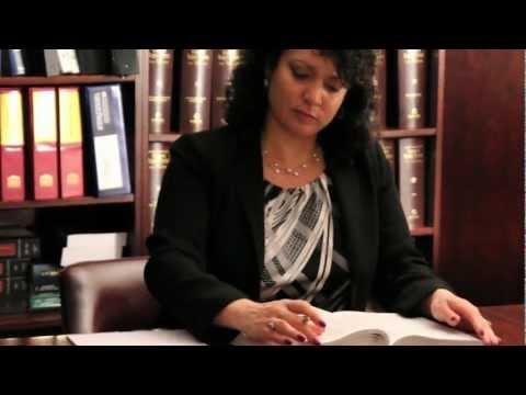 Judge Helena Heath Roland - Experience