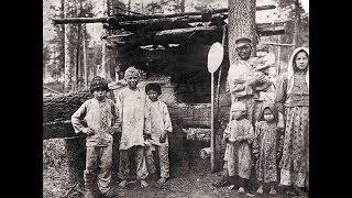 Полудикие Герои Прибалтики получали секс и золотые зубы евреев.+трусы и чашки.