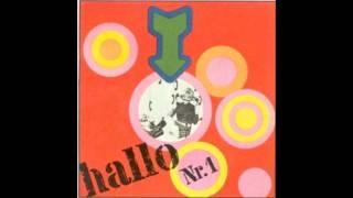 Scirocco - Wege mit Guten Namen (1972)