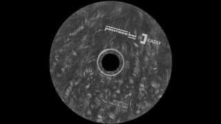 Tobias - Below Houston / Rick Wade - Night Station  (Mixed By Cassy)
