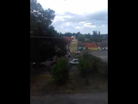 SDH_Stařeč
