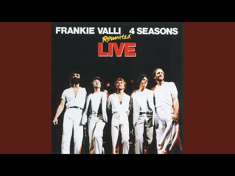 December, 1963 (Oh, What a Night) (Live) mp3