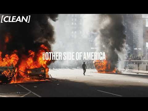 [CLEAN] Meek Mill – Otherside Of America
