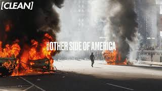 [CLEAN] Meek Mill - Otherside Of America