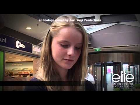 elite models casting from YouTube · Duration:  3 minutes 29 seconds