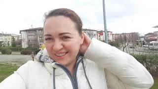 ТУРЦИЯ Live Channel ПИСЬМО ДРУГУ И ПОДАРКИ
