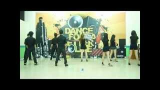 Trouble Maker - Huyna Dance Cover.mp4
