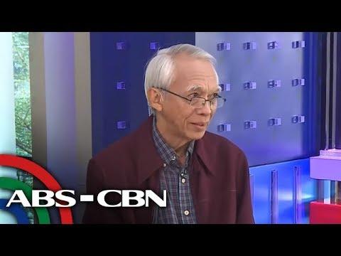 PNP: Duterte memo on troop deployment aimed at NPA (part 2)