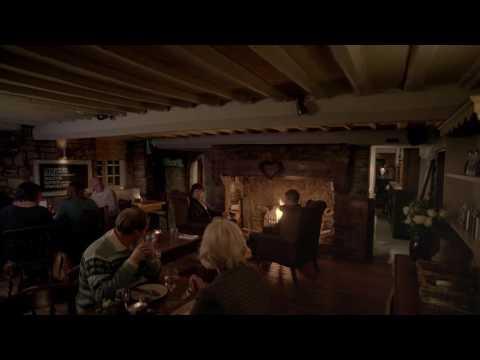 Sherlock [ITA] Sherlock Analizza Due Persone