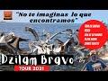 Video de Dzilam De Bravo