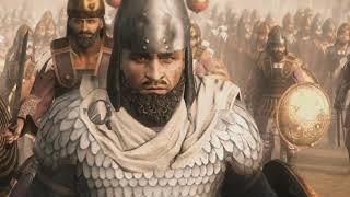 Alexander Versus Porus (Battle of Hydaspes)। सिकंदर बनाम पोरस (झेलम की लड़ाई) Thumb