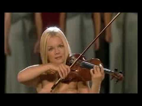 Celtic Woman - You raise me up HQ Lyrics (Best Version Ever)