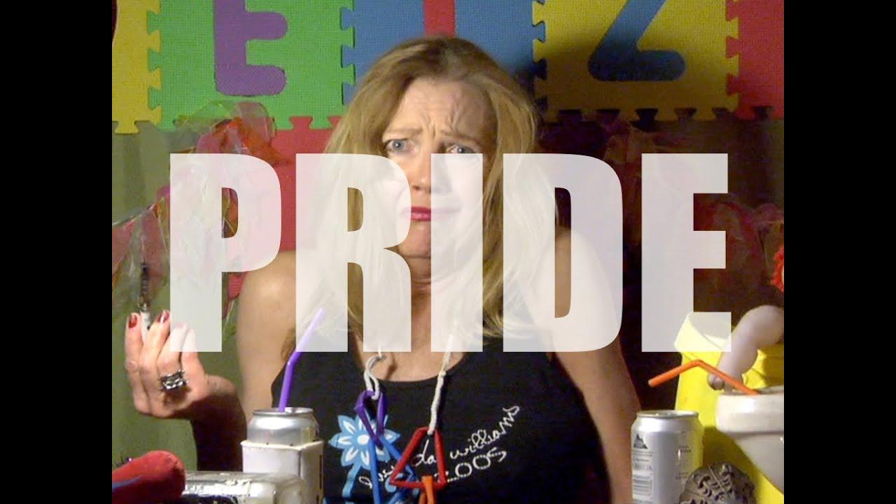 S7 E24 Pride