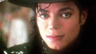Michael Jackson (Celine Dion- my heart will go on) The King Of POP