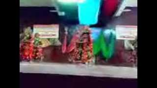 Dance - Aayo re maaro dholna.3gp