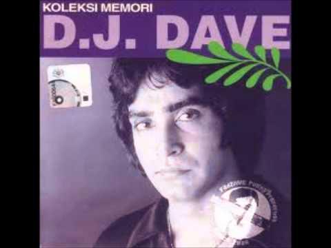 DJ Dave Ku cium pipimu.wmv