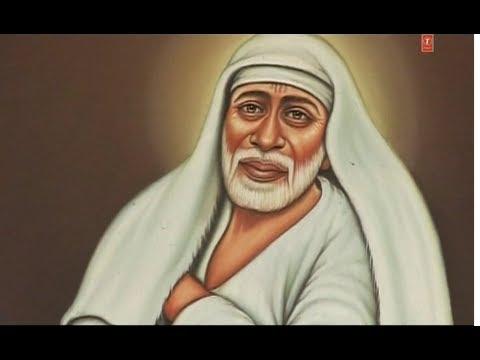Shirdi Wale Sai Ka Tu [Full Song[ I Mere Sai Baba