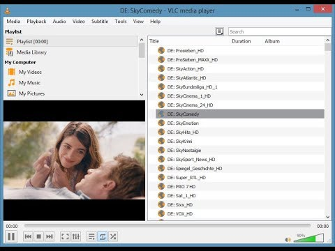 Baixar IPTV PLANET Admin - Download IPTV PLANET Admin | DL Músicas