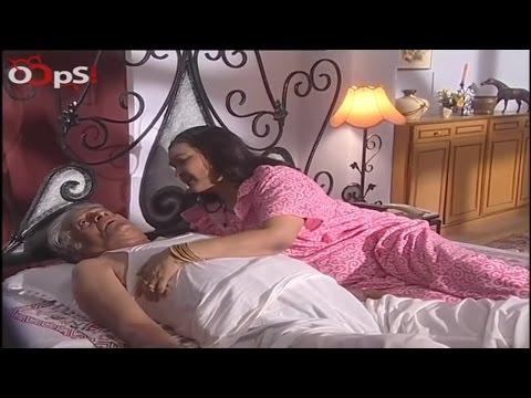 Erectile Dysfunction in Old Men - Kya Karun Main Ab? thumbnail