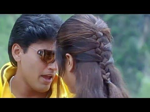 En Kangal Unnai Kandathu | Whatsapp Status Video | Jyothika - Old cut Songs - Tamil