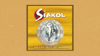 Siakol Sa Pag ikot ng Mundo with Lyrics.mp3