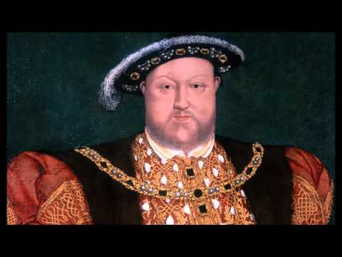 drama literature of the elizabethan In the elizabethan times, drama became the truly national literary manifestation of the time, thanks to a series of reasons that may be summarized as.