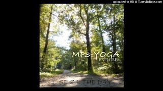 Download Mp3 Seize The Day  5 Minute Relaxing Song  Mp3-yoga