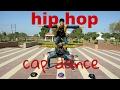 Chandi ki daal 1999 | muskurane | khaike paan banaraswala don| caps tricks tutorial | hip Hop dance