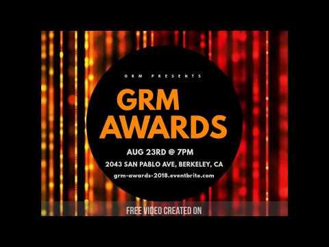 GRM Awards
