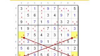 Exclusive Sudoku Solving Secrets