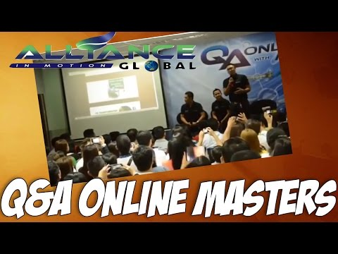 Facebook Marketing Secrets  - Online Masters 2015