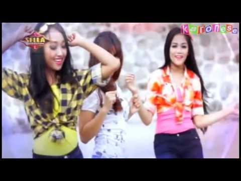 Acy Br Sembiring  - Bekas Tinepana (Electro Dance Music Karo)