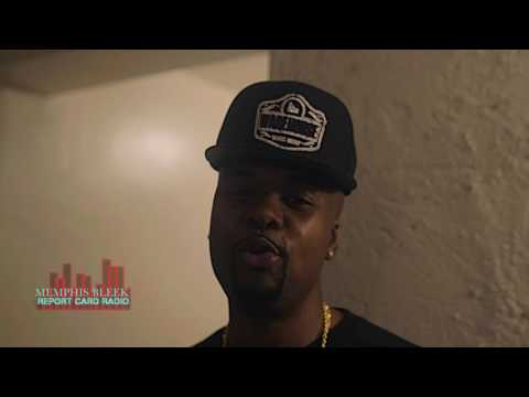 Memphis Bleek speaks on New Situation with Roc Nation
