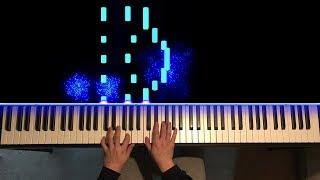 Beginner's Blues (Piano AMEB)