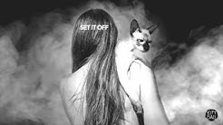 Tube & Berger, Juliet Sikora - Come On Now (Set It Off)  OFFICIAL