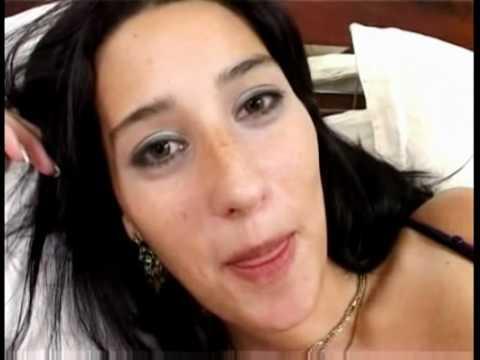 Lara XXX
