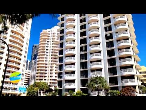 olympus apartments surfers paradise accommodation youtube. Black Bedroom Furniture Sets. Home Design Ideas