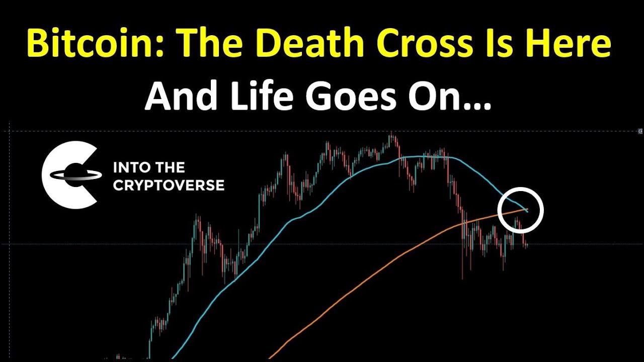 bitcoin trader death