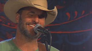 deryl dodd live version of one ride in vegas on the texas music scene