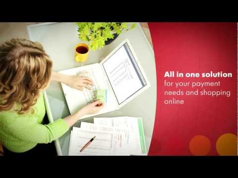 DIXIPAY. Online Payments and Credit Card Processing