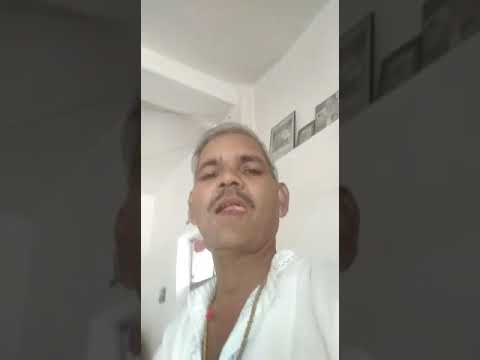 मैं हूं भारत की नारी कविता पंडित संजय सरोज तिवारी तहसील केवलारी संभाग जबलपुर