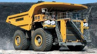 สุดยอดรถที่ใหญ่ที่สุด อลังการงานสร้าง อะไรจะขนาดนี้!!!!!!!!