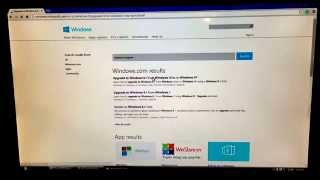 How to upgrade from windows vista to windows 8 tips